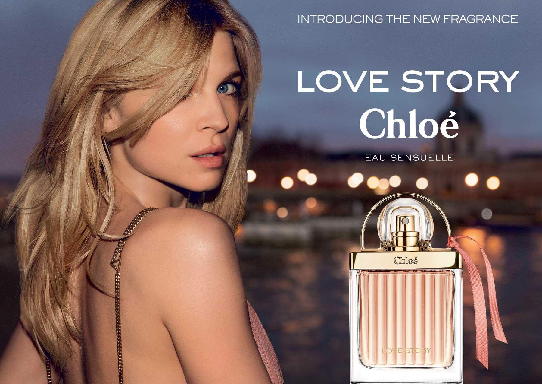 Calvin Klein - Buy Online at Perfume.com