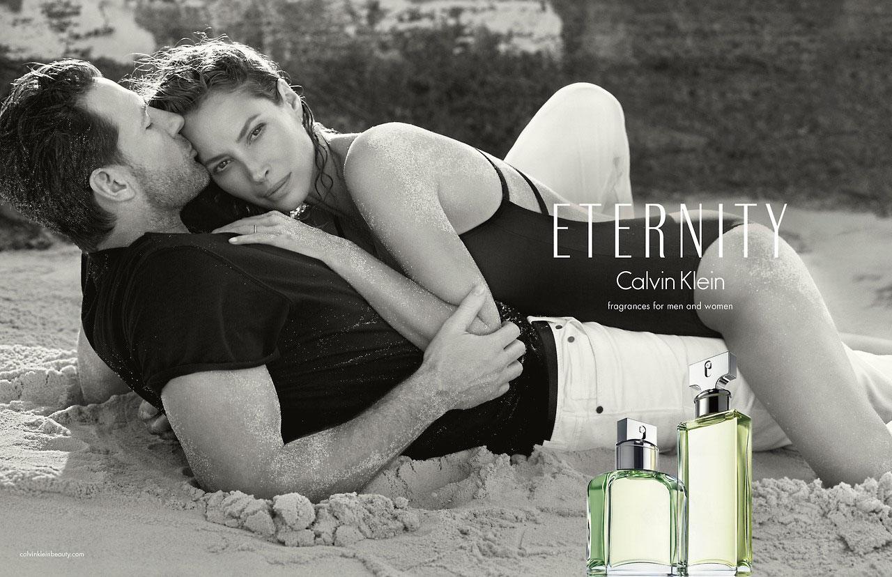 Calvin Perfume Eternity PerfumeCelebrity Klein Ed Burns GVzqSMpU