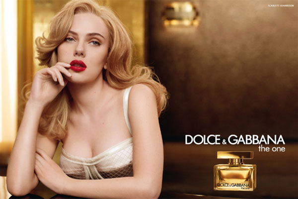 Scarlett Scarlett Johansson Parfum Scarlett Johansson Johansson Parfum 5ALqc4R3j