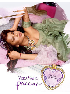 vera wang perfume rock princess. Vera Wang Rock Princess