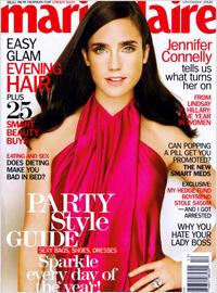2008 Celebrity Perfume Ads Fashion Magazine Fragrances