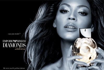 http://www.celebrityscentsation.com/celebrity-perfumes/musicians/beyonce-knowles/diamonds-perfume/mag-images/beyonce-diamonds-intense.jpg